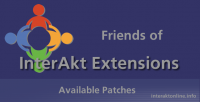 Patched Extensions